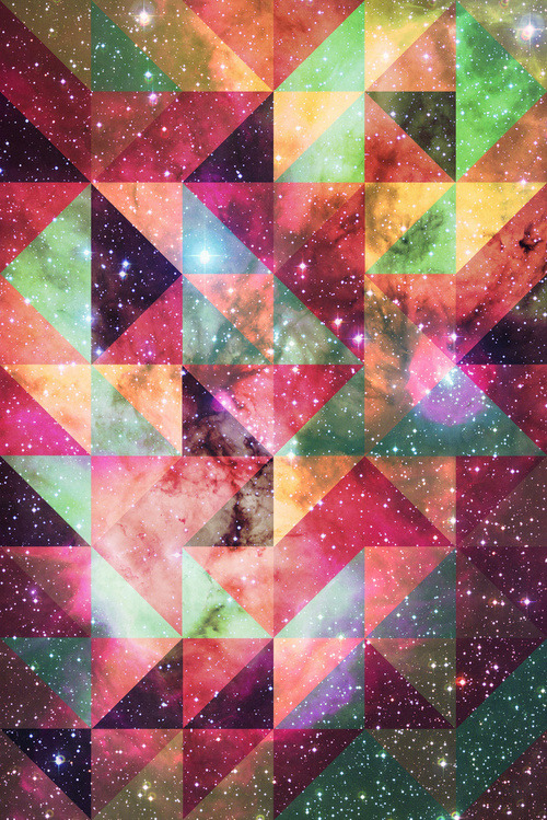 Galaxy Pattern Tumblr images