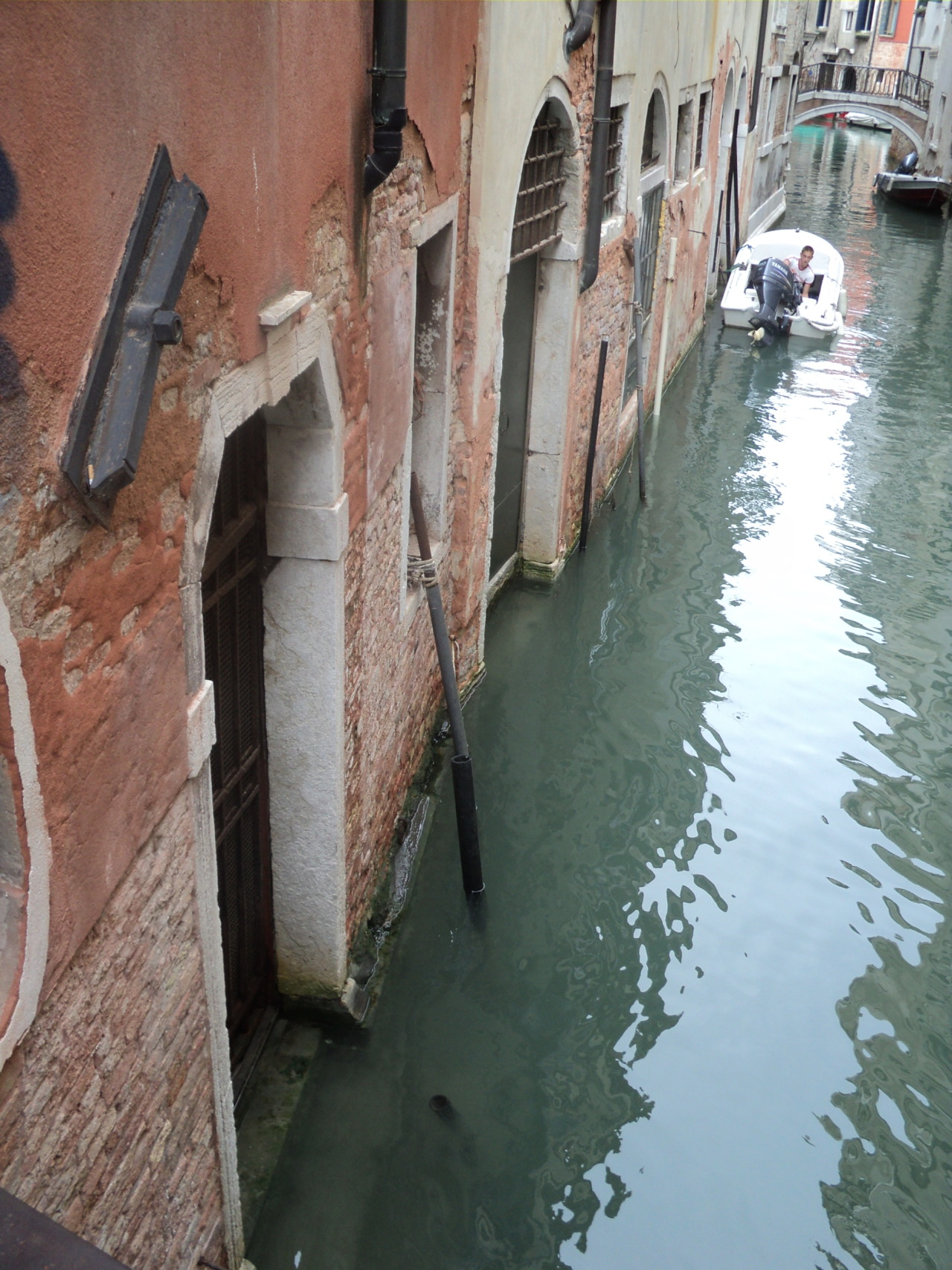 accario:  Venice is so beautiful