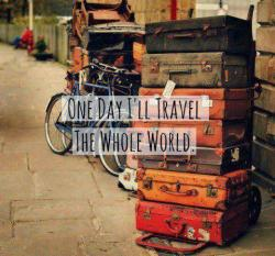 small-perfect-moments:  Travel | via Facebook on We Heart It - http://weheartit.com/entry/61227277/via/lulu_wagner_56   Hearted from: https://www.facebook.com/photo.php?fbid=538827472830806&set=a.538824522831101.1073741825.100001106756468&type=3&theater