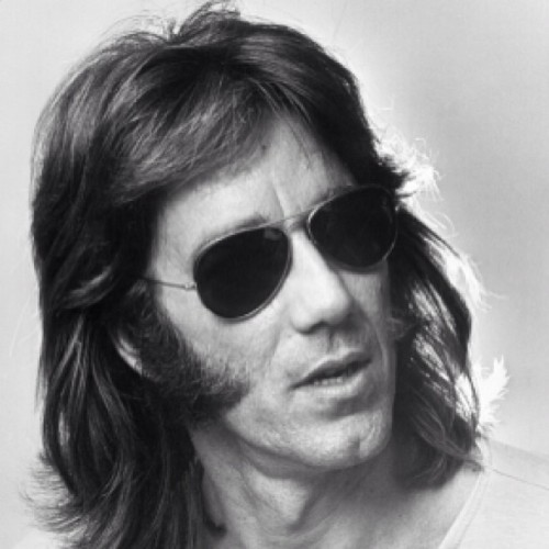 R.I.P Ray Manzarek. Now join Jim and Rock on again! #thedoors #classic #favorite #band #sad #day