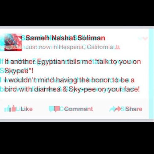Egyptian problems!!! 😱😂😂👌👍👳Haha #egypt #egyptian #arab #arabic #Arabians #middleeastern #middleeast #Jordan #jordanian #african #fob #fobs #3rdworldproblems #thirdworldproblems #مصر #مصري #انامصري