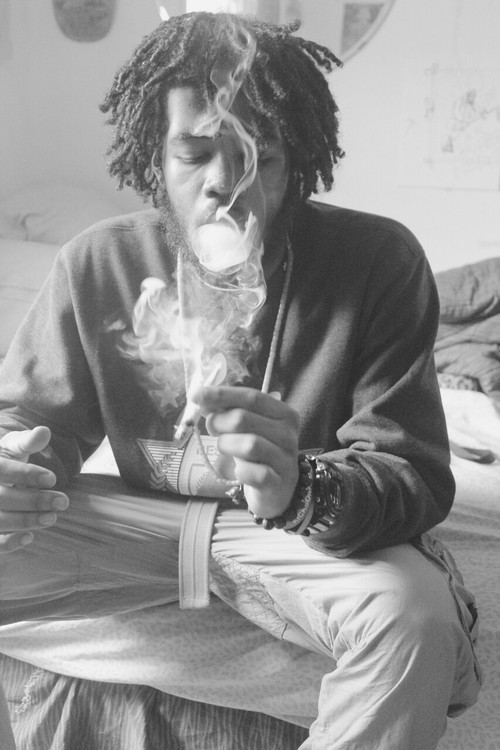 elementofhiphoprevolution:  R.I.P. Capital STEEZ