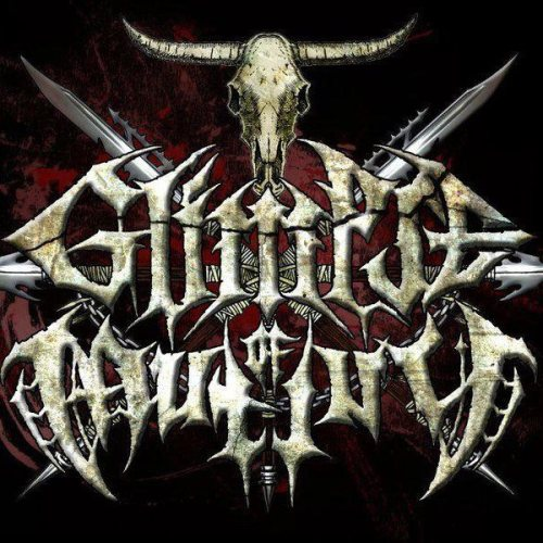Glimpse Of Mutiny - Glimpse Of Mutiny (EP) (2013)