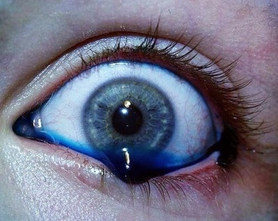 phantomderego:  Blueye | via Facebook no We Heart It. http://weheartit.com/entry/59712851/via/shadia_sktw_sicorello