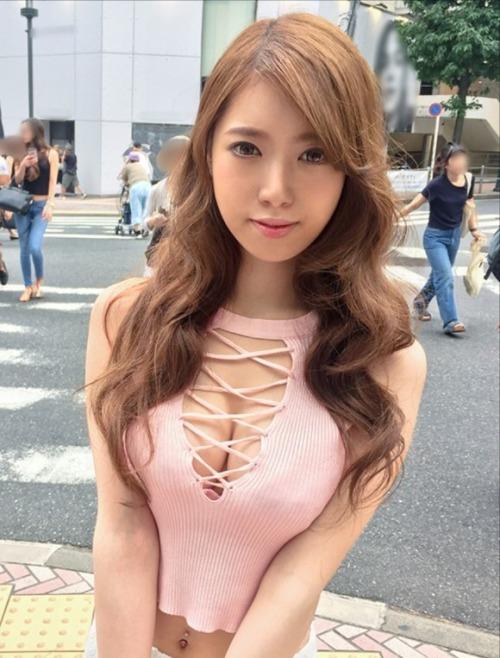 Vulgar Headscarf Chick sgfunlif3: So perfect!! ️️️ Sharing …