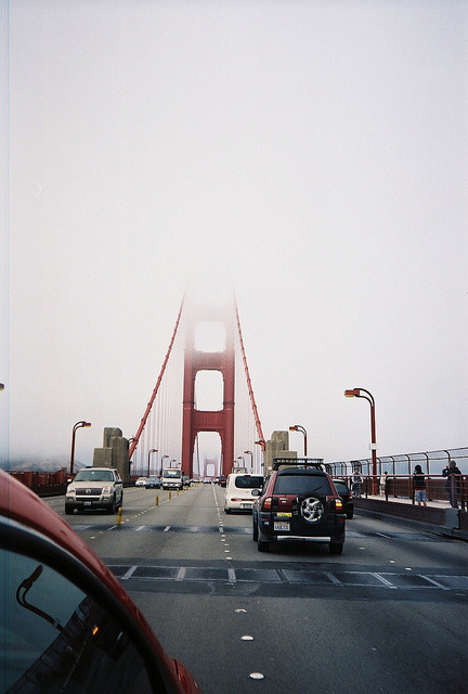 silents:  untitled by dream states on Flickr.  My soon-to-be home <3