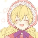 athanasia-is-best-girl