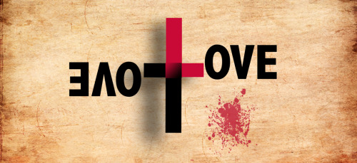 God's L.O.V.E. 1 Peter 2:1-10  God's L.O.V.E. 1 Peter 2:1-10 This past week in house church, we learned about the Sixth Core Value View Post
