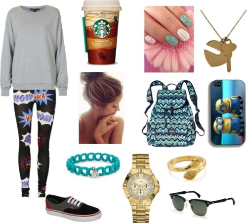 Untitled #117 by larapaixao featuring a teal bangle ❤ liked on Polyvore