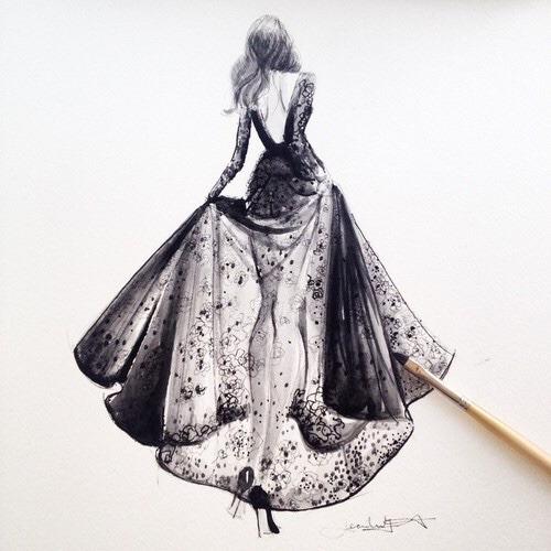 Cute dresses weheartit