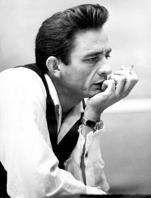 "Johnny Cash: Top 10 Songs""John R. ""Johnny"" Cash was an American singer-songwriter, actor, and author who was considered one…View Post"