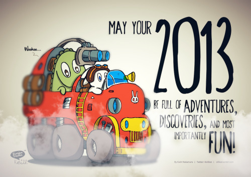 Happy New Year!http://bit.ly/10Do5i4