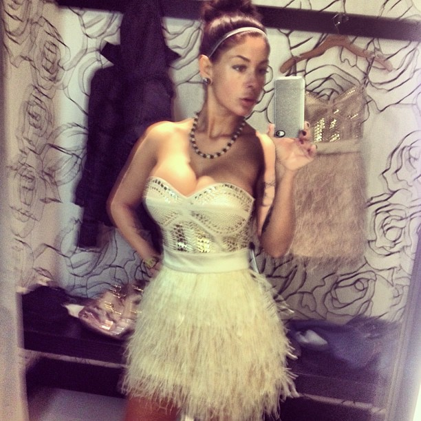 #bebe #fashion #style #feathers #shop #curves #fire #igdope #philadelphia #love #dressup #girlie #body #athletic #dance #amazing #lauren  my New Years dress from 2013. The dress was the best part unfortunately…