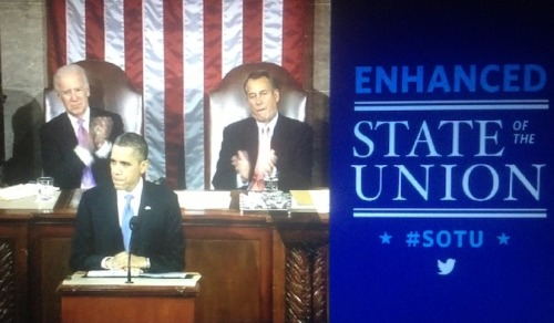 "shapeways:  Why President Obama Mentioned 3D Printing in the State of the Union Address          In his 2013, second term State of the Union address, President Obama mentioned 3D printing, that it ""has the potential to revolutionize the way we make almost everything,"" mentioning the additive manufacturing hub the US government is helping to fund in Youngstown Ohio and three more they are about to launch, suggesting Congress should ""create a network of 15 of these hubs and guarantee that the next revolution in manufacturing is made in America.""  When the President of the United States mentions a technology such as 3D printing in the State of the Union address you know his staff have undertaken substantial research from every possible angle, that his aides have spoken to engineers, economists and experts in manufacturing to understand the revolutionary potential.  When Obama mentions a 'network of additive manufacturing hubs' he is at the same time validating the Shapeways business model, that consists of a network of manufacturing hubs, in both the USA and Europe that bring manufacturing closer to the people that buy the products.  Creating products and jobs locally. When Obama says 3D printing will revolutionize manufacturing, he is not speaking only of the technologies we have at hand today, the technologies that allow Shapeways users to create their designs in Nylon or Stainless Steel to sell to people around the world, he is also speaking of the technologies that will soon evolve. When you will be able to 3D print plastic and steel composites in a single 3D print, when you will be able to 3D print electronics into your products, when you will be able to make things that are beyond the realm of the imagination right now. Think back to five years ago, when the ability to 3D print your ideas was extremely expensive and the option to buy and sell 3D printed products simply did not exist. Now for us at Shapeways it is the new normal, Obama and his advisors obviously think that 3D printed products will soon be the new normal for the rest of the world, really soon."