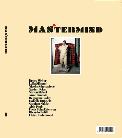 launch-of-new-mastermind-magazine-a-collectable
