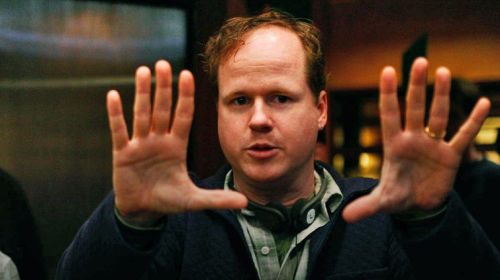 "Joss Whedon took a detour from mega-budget filmmaking to direct a passion project, the much smaller budget film, Much Ado About Nothing. ""When you work at something really hard, then working at something else is a vacation. I remember returning to work on The Avengers (after taking a break to direct Much Ado About Nothing) with a clearer eye and being more invested not because I have my art and this is my commerce but because the joy of storytelling is back."""