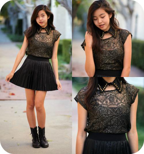 girls girls fashion moda feminina look fashion