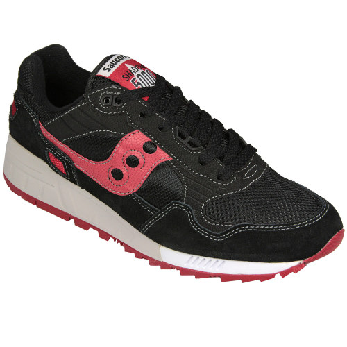 dedstokuk:  FOR SALE - Saucony Originals Shadow 5000 - UK 8 - BRAND NEW - £45.00 + Shipping - SEND AN ASK TO DEDSTOKUK.TUMBLR.COM IF INTERESTED