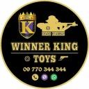 winnerkingtoys