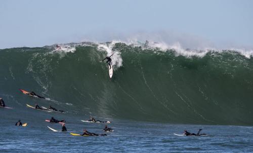 jsaulsky:  Photographer: Masters surf & skate photography
