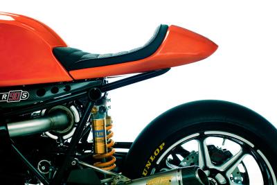 BMW Concept Ninety (by Car Fanatics)