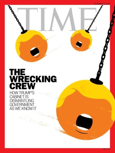 newest-trump-time-cover-artwork-edelrodriguez
