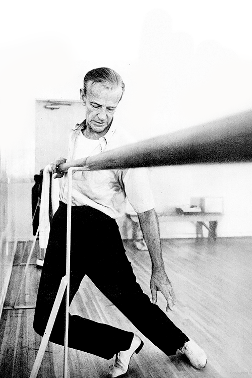 Fred Astaire for LIFE magazine, October 29th,1965.