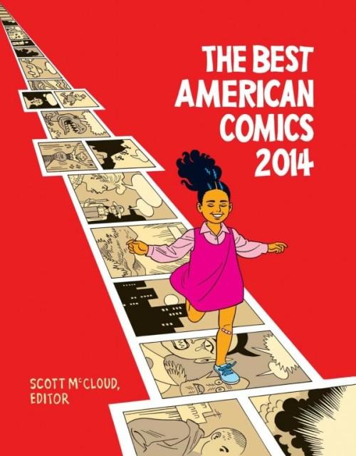 arecomicsevengood:  Jaime Hernandez  What a fantastic cover!