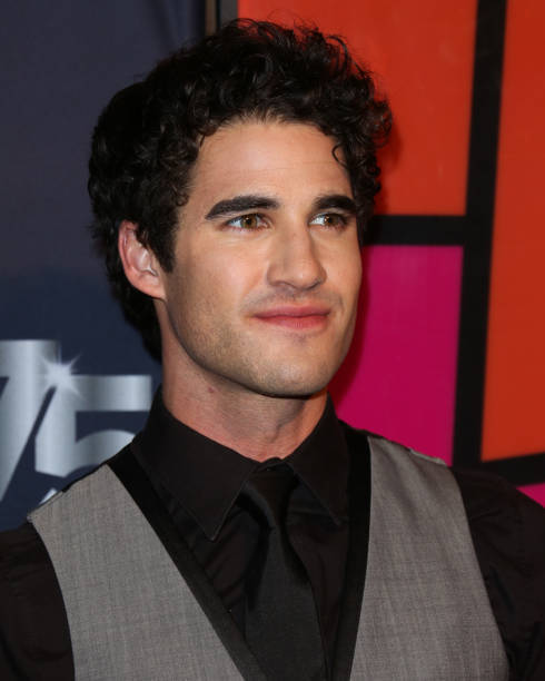 Topics tagged under livingthedream on Darren Criss Fan Community Tumblr_oy87wnCtKS1wpi2k2o7_500