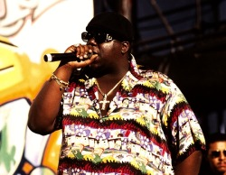RIP To the B.I.G !!  Follow for The best picture !!!http://thegoodshit-8.tumblr.com/