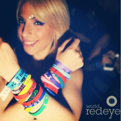 Go online to WWW.iLoveHouseMusicWristbands.COM for yours right NOW :D  add us on kik & follow us on twitter @ilhm_wristbandslike us on facebook.com/ilovehousemusicwristbandsfollow us on instagram @ilovehousemusicwristbandsWe've been blowing up at every festival so be sure to get yours ASAP!!!  Be sure to share the word and reblog for all the edm fam !!!