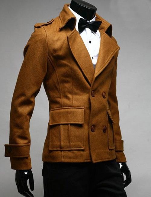 men menswear mensfashion mensstyle men wear mens fashion mens style fashion style chic coats accessories outerwear pea coats dapper dandy sartorial