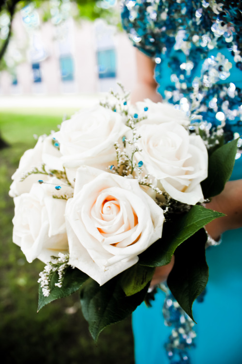sinkingsouls:  Flowers | Photographer