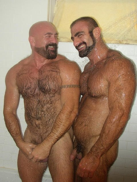 barebearx:  fuckyeahdaddies:  Loads of Daddies at Fuck Yeah Daddies. Click Here to Follow Fuck Yeah Daddies.  XXXXXX~~~~~~~~~~~~~~~~~~~~~~~~~~~~~~~~~~~XXXXXX ***PLEASE FOLLOW ME *** ~ ♂♂ http://barebearx.tumblr.com/ **for HAIRY men & SEXY men** XXXXXX~~~~~~~~~~~~~~~~~~~~~~~~~~~~~~~~~~~XXXXXX