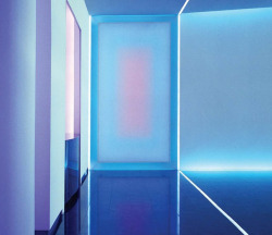 vuls:  James Turrell