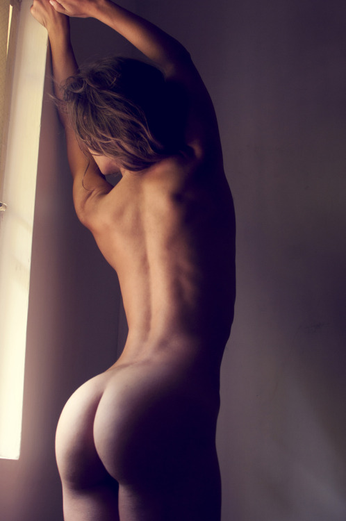 sheisglorious:  (via Dat Ass 174 dat_ass_514 – What The Christ?)