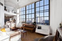 http://www.miss-design.com/design/new-york-amazing-apartment-for-rent.html