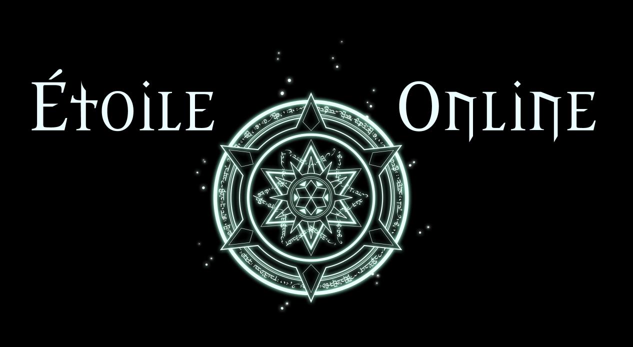 etoile_online