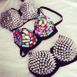 bra, fashion, laundry - inspiring picture on Favim.com on We Heart It. http://weheartit.com/entry/55410544/via/MsRachelStyles