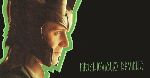 Loki is online and here to aid you in your travels.  You may approach for reviews, graphic requests [0/5], general aid requests or assistance in writing- as well as, of course, any rants or thoughts you might wish to see.
