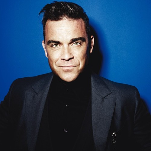 #hd #robbiewilliams #farrell #fashion  #handsome #takethecrown #photo #people #entertainer #man #music #live #look #love #swag #singer #style #wow #omg #robbie #cool #british #beautiful