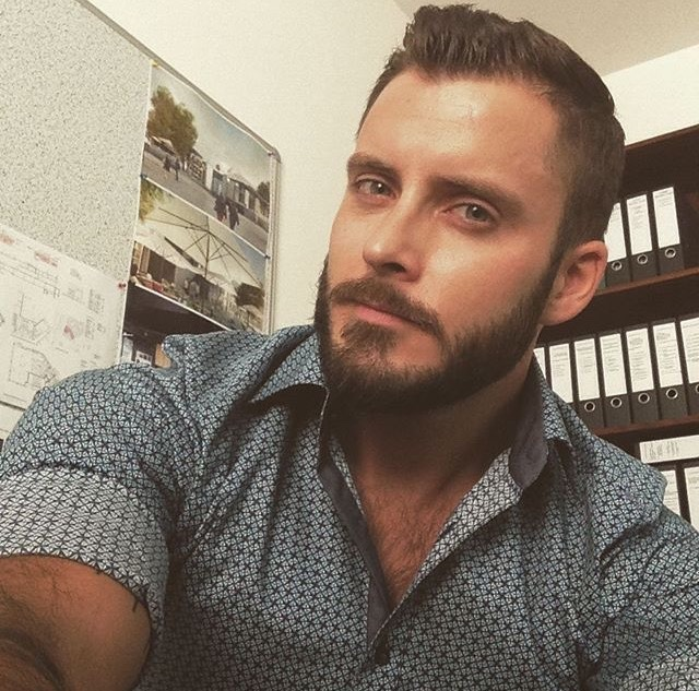 2018-06-04 05:21:21 - madmax87 instagram beardburnme http://www.neofic.com