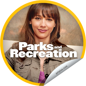 I just unlocked the Parks and Recreation: Bailout sticker on GetGlue                      4920 others have also unlocked the Parks and Recreation: Bailout sticker on GetGlue.com                  What does Leslie do to help a local video store stay in business? Thanks for watching! Keep tuning in to Parks and Recreation on Thursdays at 8:30/7:30c on NBC. Share this one proudly. It's from our friends at NBC.