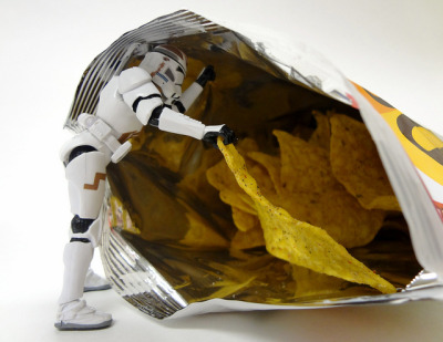Jumpin Jack Doritos 3 on Flickr.
