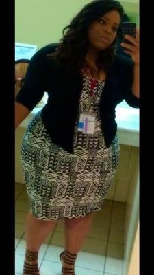 air arabic,arabic abaya desighot araarab chat roomarabic alphabetarab contractors,arab dressebeautiful arabic girls,arab radisouthwark muslim women's associatioarab clothin