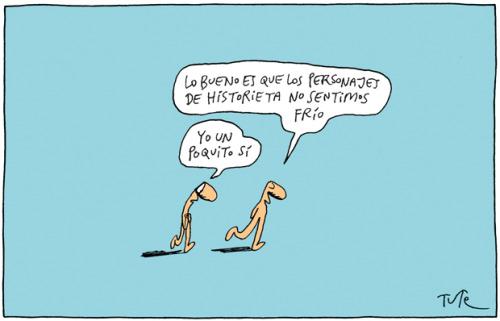 Tute, en La Nación.com, http://www.lanacion.com.ar/humor/