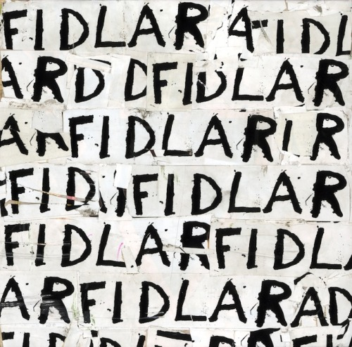 fidlar:  Stream the record mah dude. And you can preorder from itunes here.