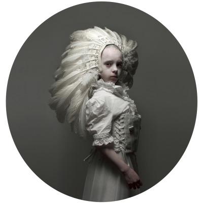 #justyna_neryng, #art, #photography, #portrait