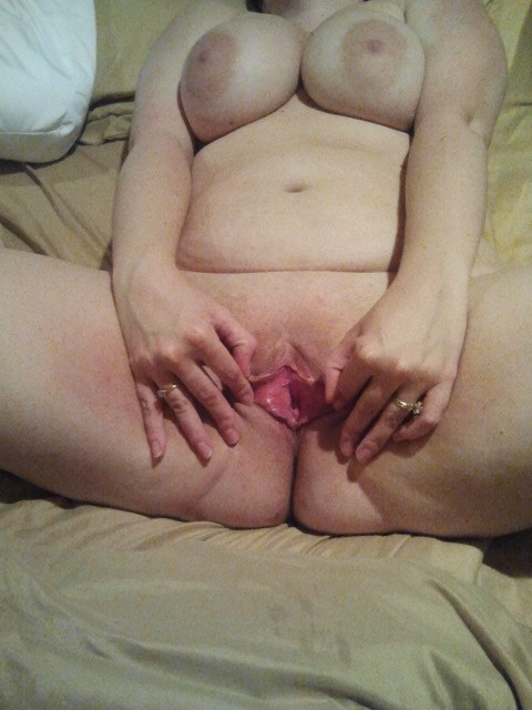 goood-times:  Very nice! thanks for the submission! Don't be shy ladies, submit your lady parts! http://goood-times.tumblr.com/submit