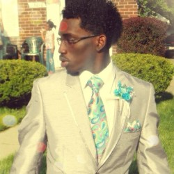 Anthony's Prom again - dude was smooth (photo taken by me) @antb13 #love #seniors #tweegram #photooftheday #20likes #amazing #followme #follow4follow #like4like #look #instalike #igers #picoftheday #food #instadaily #instafollow #like #girl #iphoneonly #instagood #bestoftheday #instacool #instago #all_shots #follow #webstagram #prom #style #swagger
